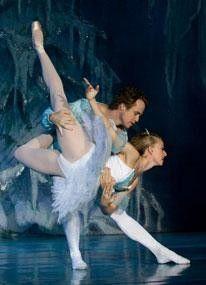 Alameda Civic Ballet's The Nutcracker Ballet at Kofman Auditorium Alameda, CA #Kids #Events