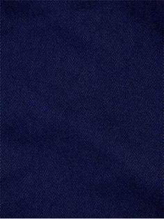 1000 Images About Denim Fabrics On Pinterest Slipcovers
