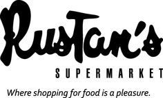 The first Rustan's in Mindanao, this is also the biggest Rustan's Supermarket in the Philippines. They offer some of the most hard-to-find imported grocery products that were previously unavailable in Cagayan de Oro.