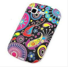 Silcon Soft Gel Jellyfish Case for Samsung Galaxy Pocket S5300 or S5302 freeship http://www.aliexpress.com/store/product/Silcon-Soft-Gel-Jellyfish-Case-for-Samsung-Galaxy-Pocket-S5300-or-S5302-freeship/1168096_1745854855.html