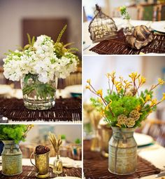 winnie the pooh baby shower party ideas | party ideas / Image detail for -Classic Winnie the POOH Baby Shower ...