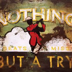 """(click twice for updated pricing and more info) """"Nothing But A Try"""" by White-Canvas Mounted Print 24 x 24 #fine_art_posters http://www.plainandsimpledeals.com/prod.php?node=12554=#"""