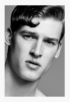 Mariano Ontañon, Arran Sly, Travis Smith + More Are International Beauties for Made in Brazil image braz015
