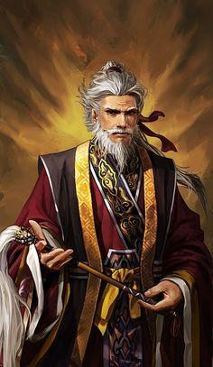 중국어랑 www랑 :: '일러스트' 카테고리의 글 목록