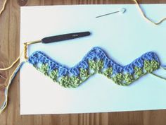 Hekel Idees: Hekel Tutoriaal: Granny Ripple Patroon Afrikaans, Free Crochet, Free Pattern, Crochet Necklace, Crochet Patterns, Crochet Things, Crochet Collar, Crochet Chart, Afrikaans Language