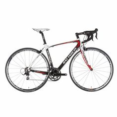 Buy your Battaglin Pro Team 105 - Road Bikes from Wiggle. Road Bikes, Bicycle, Bike, Bicycle Kick, Bicycles