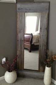 I can make this. The wife will love this.  http://teds-woodworking.digimkts.com/ Never thought Id be doing this myself.   I love this  My family is going to love  diy tiny homes cutting boards  !  http://diy-tiny-homes.digimkts.com