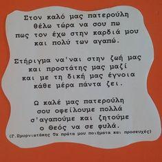 sdvdv.png (515×516)