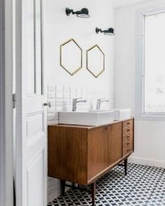 Bathroom Tile Ideas | Essendon | Sunbury | Melbourne | Luscombe Tiles