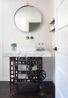 bathroom-design-vintage-industrial-13