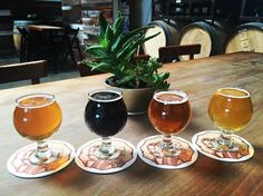 Beer tasting and game playing at @cleophus_quealy. #lifebeyondrice #sundayfunday #beertasting #localbusiness #localbrewery #oaklandeats #oaklandfoodie #bayareaeats #bayareafoodie #foodblogger #foodbloggerlife #beerpicture #beerpicoftheday #cleophusquealy #cleophusquealybeerco #sfbayareafoodie #beerpics #beerpic #localbeer #localbeers #drinkingbeer #drinkinglocal