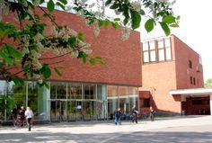 Yliopiston_päärakennus