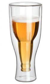 Beau verre à bière ! Beer, Tableware, Glass, Festivals, Beer Glassware, Visual Effects, Bottle, Drink, Chaise Longue