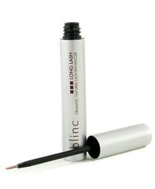 205ab9a5cb6 Blinc Long Lash Dramatic Natural Lash Enhancer - .20 oz - Your lashes will  look. Skin Beauty