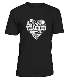 """# teacher .  Special Offer, not available anywhere else!      Available in a variety of styles and colors      Buy yours now before it is too late!      Secured payment via Visa / Mastercard / Amex / PayPal / iDeal      How to place an order            Choose the model from the drop-down menu      Click on """"Buy it now""""      Choose the size and the quantity      Add your delivery address and bank details      And that's it…"""