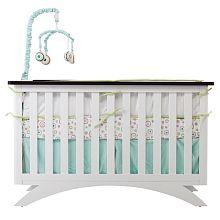 "Shermag Capri Convertible Crib - White - Shermag - Babies""R""Us Modern Crib, Modern Room, Baby Bedroom, Baby Boy Rooms, Kids Rooms, New Baby Crafts, Baby Nursery Furniture, Nursery Ideas, Crib Toys"