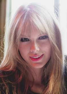 Find images and videos about cute, beautiful and Taylor Swift on We Heart It - the app to get lost in what you love. Young Taylor Swift, All About Taylor Swift, Taylor Swift Hot, Taylor Swift Style, Taylor Swift Pictures, Live Taylor, Miss Americana, Taylor Swift Wallpaper, Swift Photo