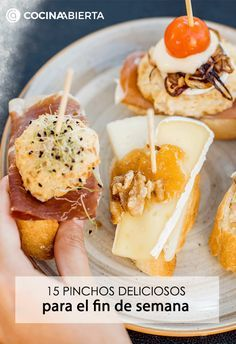 Appetizer Recipes, Veggie Recipes, Vegetarian Recipes, Appetizers, Tapas Restaurant, Restaurant Recipes, New Zealand Food And Drink, Middle East Food, Australian Food