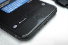 iPhone 7 não terá mesmo entrada de 3.5mm