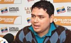 Venezuela: Alertan del peligro que corre un activista gay en la cárcel