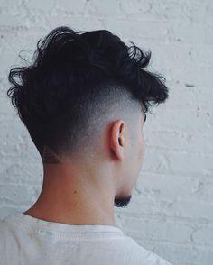 dangcutshair burst fade cool haitcuts for men 2017 faded  #fadehaircut #lowfadehaircut #highfadehaircut #taperfadehaircut #taperfade #comboverfade #dropfade #lowfade #faded #mohawkfade #tempfade #baldfade #pompadourfade #burstfade #highfade #skinfade #fadehaircuts #mensfadehaircut #fadehaircutblackmen #tempfadehaircut #haircutfade #baldfadehaircut #skinfadehaircut #midfadehaircut #fadehaircutstyles #dropfadehaircut #mohawkfadehaircut #shortfadehaircut #mediumfadehaircut #comboverfadehaircut…