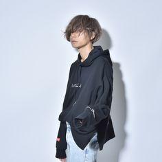 Rain Jacket, Windbreaker, Hoodies, Jackets, Fashion, Down Jackets, Moda, Sweatshirts, Fashion Styles