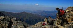 """Tour #GRECIA: """"Da Meteora al Monte Olimpo"""""""