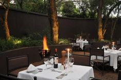 Hluhluwe, South Africa Game Lodge, Business Centre, At The Hotel, Holiday Destinations, 4 Star Hotels, Good Night Sleep, Spa, Restaurant, Patio