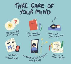 As you head into a new week, try to make taking care of your mind the most important item on your to-do list. What has been your favorite… How To Better Yourself, Take Care Of Yourself, Get My Life Together, Self Care Activities, Empowerment Quotes, Self Improvement Tips, Self Care Routine, Anxiety Relief, Self Development