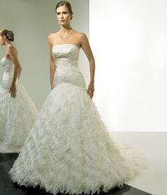 Fresh floral prom dresses Wedding Illinois Pinterest Floral Dresses and Prom dresses