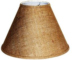 Save $ 5.3 ! Buy a A Ray Of Light 61511BUR 6-Inch by 15-Inch by 11-Inch Brown Bu