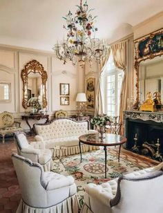 images of english country home decor ideas - decor inspiration 3 ~ mantulgan.me : images of english country home decor ideas - decor inspiration 3 ~ mantulgan. Victorian Home Decor, Victorian Living Room, Victorian Interiors, Victorian Homes, Victorian Furniture, French Interiors, Victorian Era, Elegant Home Decor, Elegant Homes