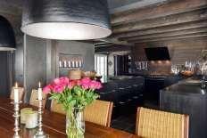 FINN – Hemsedal - Solsiden. Eksklusiv hytte med flott beliggenhet.Eksklusiv hytte på 251 kvm gulvareal med en fantastisk beliggenhet.