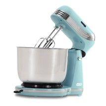 Dash Everyday Stand Mixer - $65.79