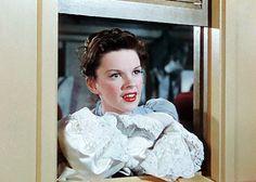 Tumblr Judy Garland, Ruffle Blouse, Women, Fashion, Moda, Fashion Styles, Fashion Illustrations, Woman
