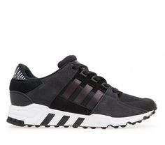 100% authentic 06dee 0b4da Shop Adidas Mens EQT Support RF styles at Platypus Shoes for free   fast  delivery online, or collect in-store same day. Shop Adidas now!
