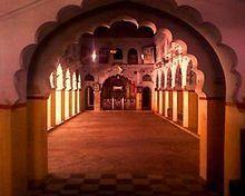 Altar | encyclopedia article by TheFreeDictionary World Cruise, Anglican Church, The Tabernacle, Hindu Temple, Quito, Gods And Goddesses, Roman Catholic, Deities, Taj Mahal