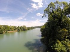 Marne Riverside (2)
