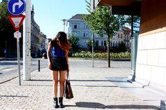 A weekend in Antwerp - CommeDesLeroi