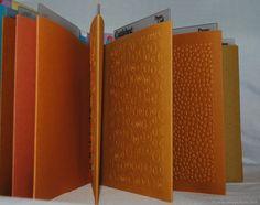 Técnicas de Scrapbooking II (pág. 2216)   Aprender manualidades es facilisimo.com