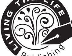 "Check out new work on my @Behance portfolio: ""Living The Life publishing logo"" http://on.be.net/1JEDjVJ"