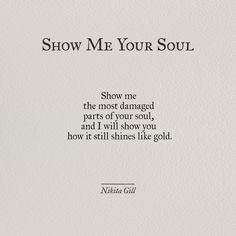 "#writing #poetry...reminds me of the Robert frost poem ""stay gold"""