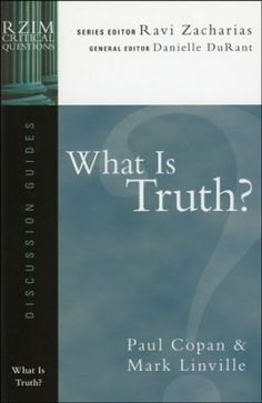 What Is Truth? ... G.k Chesterton What's Wrong With The World
