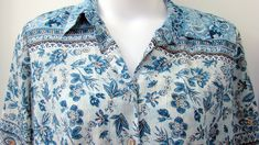 Womens Pjs, Craft Items, Sewing Patterns, Plus Size, Shirt Dress, Plus Fashion, Awesome, Mens Tops, Shirts