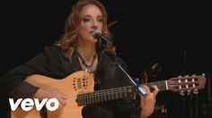 Ana Carolina - Confesso - YouTube