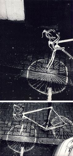 christopher smith   bike wheels