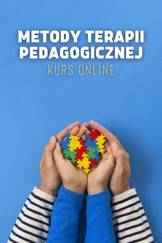 E Learning, Lego, Education, Therapy, Onderwijs, Learning, Legos