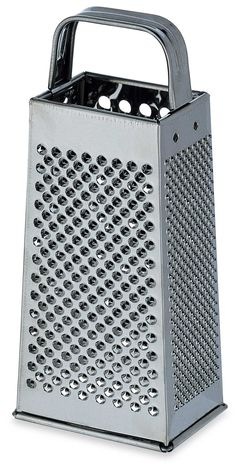 Stainless steel economy grater Grater, Lady Dior, Stainless Steel, Bags, Handbags, Bag, Totes, Hand Bags