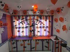 Artigos para decoração e doces lembranças!