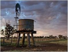 Image result for old farm water tower